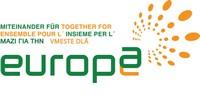 Ensemble Europe logo