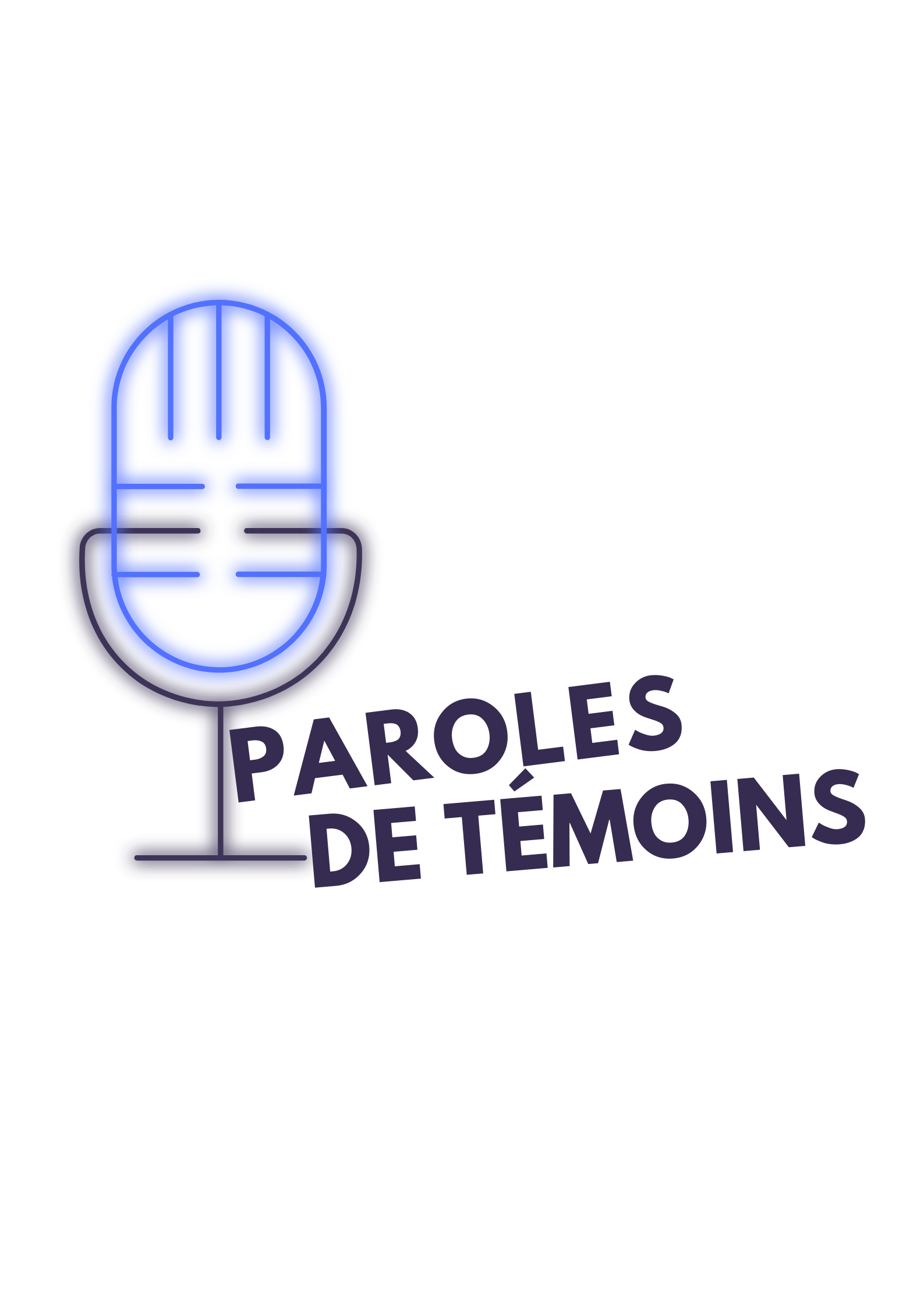 Paroles de témoins