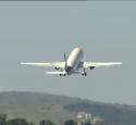 avion pape