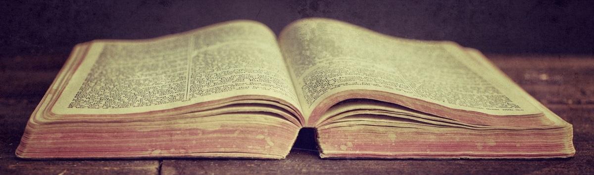 biblie-deschisa