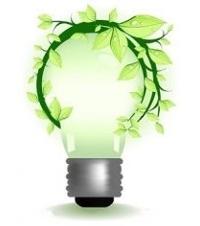 hebergement-ecologique-2