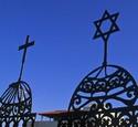juif chrétien 2016