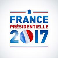 Interpellation des candidats aux élections présidentielles par Pax Christi France